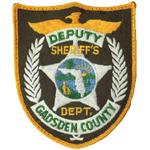 Gadsden County Sheriff's Office, FL