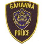 Gahanna Police Department, OH