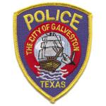 Galveston Police Department, TX