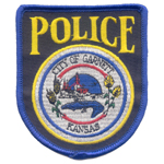 Garnett Police Department, KS