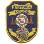 Gastonia Police Department, NC