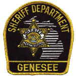Genesee County Sheriff's Department, MI