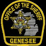 Genesee County Sheriff's Office, MI