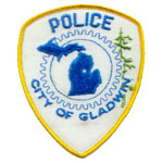 Gladwin Police Department, MI