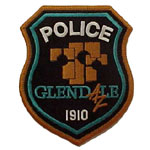 Glendale Police Department, Arizona