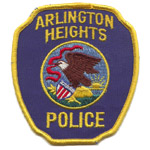 Arlington Heights Police Department, IL