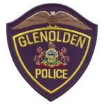 Glenolden Borough Police Department, PA
