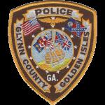 Glynn County Police Department, GA