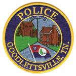 Goodlettsville Police Department, TN