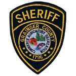 Grainger County Sheriff's Department, TN
