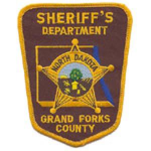 Sheriff Henry S. Halvorson, Grand Forks County Sheriff's ...
