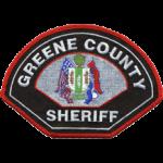 Greene County Sheriff's Office, MO