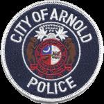 Arnold Police Department, MO