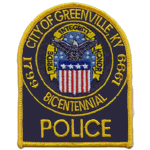 Greenville Police Department, KY