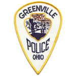 Greenville Police Department, OH