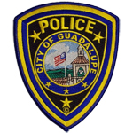 Guadalupe Police Department, CA