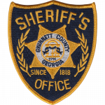 Gwinnett County Sheriff's Office, GA
