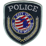 Harper Woods Police Department, MI