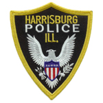 Harrisburg Police Department, IL