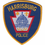 Harrisburg Police Bureau, PA