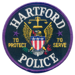 Hartford Police Department, AL