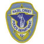 Hazel Crest Police Department, IL