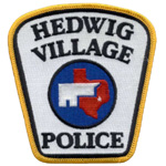 Hedwig Village Police Department, TX