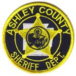 Ashley County Sheriff's Office, AR