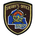 Hennepin County Sheriff's Office, MN