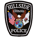 Hillside Police Department, IL