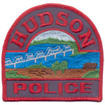 Hudson Police Department, WI