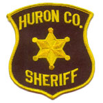 Huron County Sheriff's Office, MI