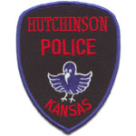 Hutchinson Police Department, KS