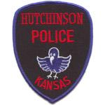 Hutchinson Police Department, KS