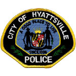Hyattsville Police Department, MD