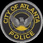 Atlanta Police Department, GA