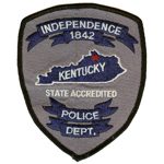 Independence Police Department, KY