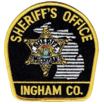 Ingham County Sheriff's Office, MI
