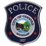 Inkster Police Department, MI