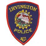 Irvington Police Department, NJ