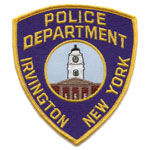 Irvington Police Department, NY