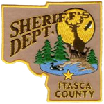Itasca County Sheriff's Department, MN