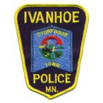 Ivanhoe Police Department, MN