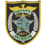 Jackson County Sheriff's Office, FL