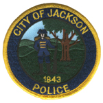 Jackson Police Department, KY