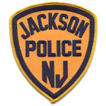 Jackson Township Police Department, NJ