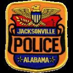 Jacksonville Police Department, AL
