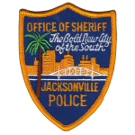 Jacksonville Sheriff's Office, FL