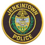 Jenkintown Borough Police Department, PA