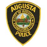 Augusta Police Department, ME